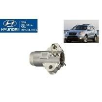 Tensor Hidraulico Correia Dentada Hyundai Santa Fé 2.7 V6 24
