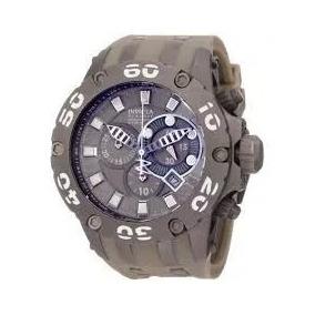 Relógio Invicta Mens Reserve 0921 Original C Caixa C2810