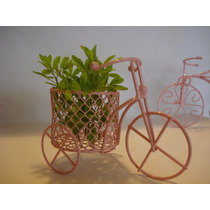 Mini Bicicletas Ideal Souvenirs Adornos Vintage X30 Unidades