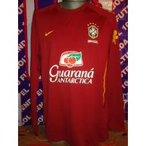 León Camisa Entrenamiento Futbol Soccer