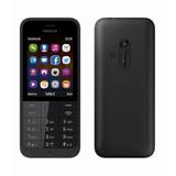 Telefono Dual Sim Nokia 220 Con Camara, Flash Oferta Nuevos!