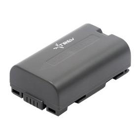 Bateria P/ Hitachi Dz-bp14