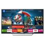Sony Hd Tv 4k Xbr-49x705d 49