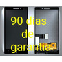 Tela Display Lcd Touch Nokia Lumia 930 N930 Garantia 90 Dias