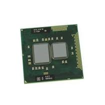 Processador Intel Mobile Core I5 450m 2.40ghz 3m Slbtz