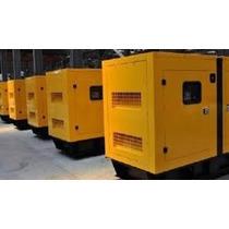 Generadores Diesel Plantas De Luz Plantas De Emergencia