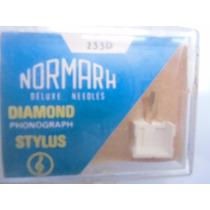 Aguja De Diamante Para Tocadiscos Pn-10 Oferta Remate