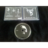 Infuneral - Torn From The Abyss Envio Gratis