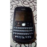 Nokia Rm 800 A Revisar O Para Repuestos