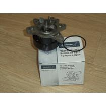 Bomba D´agua Corolla Fielder 1.6 1.8 2003 Até 2008 (antigo)