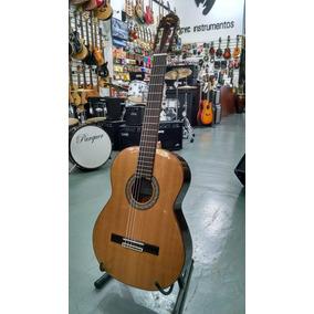 Manuel Rodriguez C1 Guitarra Criolla Española!