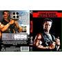 Dvd Comando Para Matar Frete Grátis Fora Da Caixa