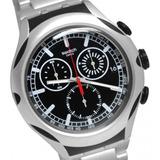 Reloj Swatch Para Hombre Yys4000ag