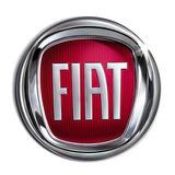 Condensador De Fiat Tipo Italiano Año 1994
