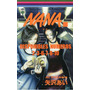 Nana Manga Editorial Vid Mexico 200 Paginas Nuevo