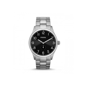 ea74dd5d01f82 Relógio Fossil Ch2546 Masculino Em Aço Inox Fundo Branco - Relógios ...