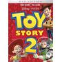 Dvd Toy Story 2 - Nuevo Original D&h