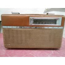 Rádio Telespark Transcosmos