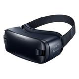 Óculos 3d Samsung Gear Vr Sm-r323nbkazto Novo