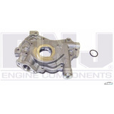 Bomba Aceite Ford Motor 5.4 V8-3v (expedition/f150/f250/f350