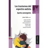 Los Trastornos Del Espectro Autista Tallis (mi)