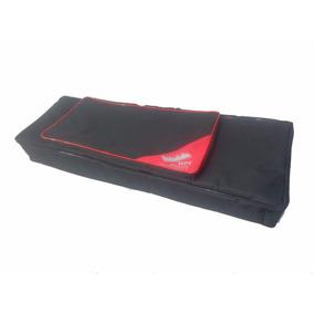 Bag Sintetizador Korg Kross 88 Teclas
