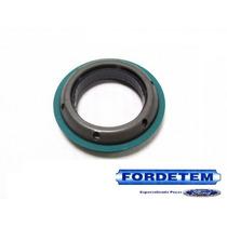 Retentor Semi Eixo Ford Focus / Ecosport 2.0 Automatica