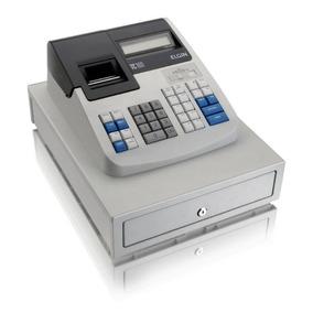Caixa Registradora Elgin Tc160 Não Fiscal
