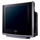 Tv 29 Samsung Pantalla Plana Slim Slimfit Rma Tubo Lcd