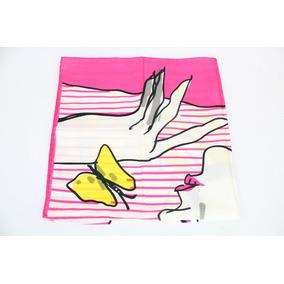 Pañuelo Estampado