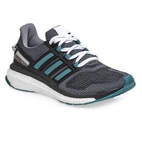 Zapatillas adidas Running Energy Boost