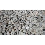 Piedras Plato / Tejo X 500 Kilos Super Promo
