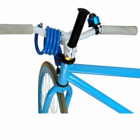 Configuração Rastreador De Bicicleta Bike Gps Tk305 Coban