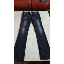 True Religion Jeans Woman Talla 29