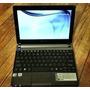 Laptop Gateway Lt4008u Para Desarmar