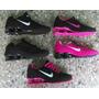 Tenis Zapatillas Nike Shox Dama Hilo Y 3d 2016