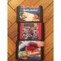3 Juegos De Sega Cool Spot Tom Y Jerry Soccer 2