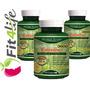 Pure Garcinia Cambogia 95% Hca. Dr Oz Baje De Peso 180 Caps