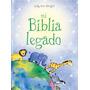Mi Biblia Legado ( Historias Biblicas )