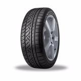 195/55r15 Pirelli F. Dragon 85w + Colocacion Sin Cargo