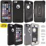 Capa Otterbox Defender Iphone 6 Plus/6s Plus