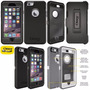 Capa Otterbox Defender Iphone 6/6s/7 Plus Ou 6/6s/7 4.7