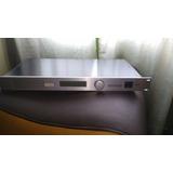Transmisor Fm Emisora Casera 50 Vatios (watts) + Dipolo