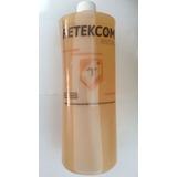 Flux Liquido Rk2-01 1lt Retekcom Original