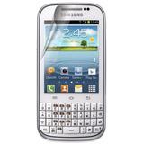 Protector Pantalla Samsung Galaxy Chat