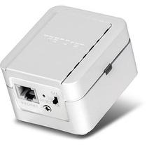 Repetidor Wi-fi N300 Tew-737hre Trendnet
