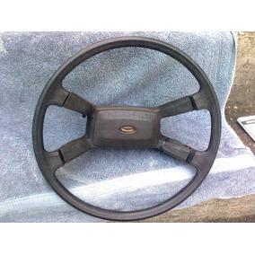 Volante Galaxy Landau Maverick Original Ford Muito Bom