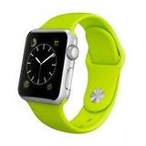 Reloj Celular Bluetooth Telefono Cuantificador Iwatch 32gb