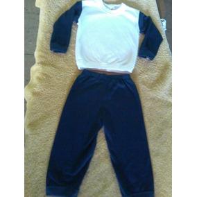 Pijama Para Recien Nacidos Nuevas