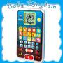 Telefono Digital Celular Juego Juguete Vtech Portatil Bebe